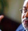 تعديل وزارى يطيح بـ13 وزيرا داخل حكومة شريف إسماعيل