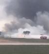 الدفاع الفرنسية:  3 من موظفى الوزارة من بين ضحايا طائرة مالطا