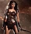 رغم الانتقادات .. صديقة Batman سفيرة للامم المتحدة !!