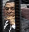 القضاء الإدارى ينظر اليوم أولى جلسات العفو الشامل عن حسنى مبارك
