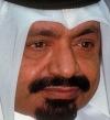 مصر تنعى خليفة بن حمد آل ثانى أمير قطر السابق
