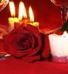 """5 نصائح من خبراء """"الفينج شوى"""" ليكون منزلك مهيأ للحب"""