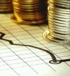 فى خطوة غير متوقعة .. مصر ترفع أسعار الفائدة