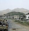"""مقتل عشرات الحوثيين على جبهات القتال فى """"حجة"""" شمال اليمن"""