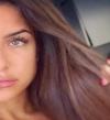 بالصور.. «الحسناء» المسئولة عن التواصل الاجتماعى لـ«كريستيانو رونالدو»