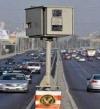 المرور: إغلاق محور الأوتوستراد للقادم من المعادى 30 يوما