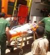 تحقيقات النيابة: سائق الأتوبيس هو المتسبب فى حادث مدينة نصر