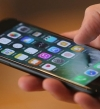 تغلب على مشكلة بطئ هاتفك الذكي في 6 خطوات