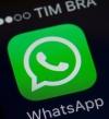 """أبرز مزايا تحديث تطبيق """"واتس آب"""" وطريقة استخدامه"""