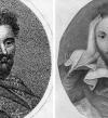 تعرف على شريك شكسبير فى تأليف مسرحياته ؟