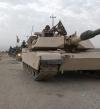 القوات العراقية تقتحم ثلاثة أحياء بالموصل