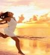 5 نصائح تساعدك فى التغلب على التوتر والإجهاد