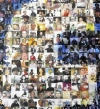 كيفية تقليل المعلومات التى يجمعها عنك فيس بوك
