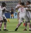 الزمالك يواجه حرس الحدود فى دور الـ 16 لكأس مصر
