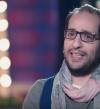 بالفيديو .. نصائح أحمد أمين عشان متشتريش هدية وحشة !!