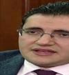 وزارة الصحة: غلق 8 مستشفيات خاصة تعمل فى تجارة الأعضاء البشرية