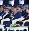 غداً أولى جلسات الحوار الشهرى للشباب برعاية الرئيس السيسى