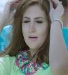 وصلة ردح من شذى لحمودة : إنت تايه أصلا وأنا فنانة غصب عنك !!