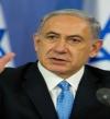 نتنياهو يدعو المجتمع الدولى للاعتراف بسيادة إسرائيل على الجولان