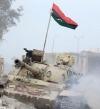 قوات البنيان المرصوص تعلن تحرير مدينة سرت بالكامل من داعش