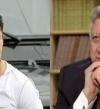 بالصور .. العميد يهاجم البرلمان بسبب مرتضى :  من أمن العقاب آساء الادب !!