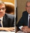 وزيرا المالية والتجارة : التعديلات الجمركية تستهدف حماية الصناعة الوطنية