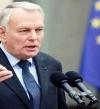 وزير خارجية فرنسا : المعارضة السورية مستعدة لاستئناف المفاوضات مع النظام دون شروط مسبقة