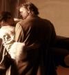 غضب عالمى.. مخرج «Last Tango» يعترف بحقيقة مشهد اغتصاب البطلة