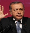 فورين بوليسى: انهيار الليرة يعود لسياسات أردوغان