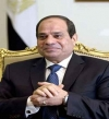 السيسي يبحث تعزيز التعاون مع رئيس معهد العالم العربي