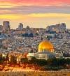 وصول الطيب والبابا وأبو مازن مقر انعقاد مؤتمر نصرة القدس