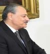 بلاغ للنائب العام ضد محافظ بنى سويف