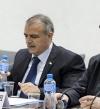 المعارضة السورية تقرر رسمياً المشاركة فى اجتماعات أستانة بكازاخستان