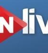 قناة on live تنطلق اليوم فى ثوبها الجديد