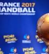 خسارة الفراعنة أمام الدنمارك فى بطولة العالم لكرة اليد