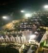 بالفيديو.. الصين تفجر 19 مبنى فى ثوانٍ