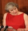 """بريطانيا تحدد مسار """"الانفصال النظيف"""" لبلادها عن الإتحاد الأوروبى"""