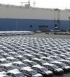 المالية: المواطن لن يشعر بتغير فى أسعار السيارات بعد رفع الجمارك