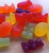 أسهل وأسرع طريقة لعمل حلوى الجيلى للأطفال