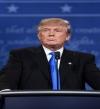 CNN تقبل استقالة 3 من موظفيها بسبب تقرير عن صلة ترامب بموسكو