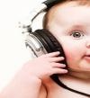 مفاجأة.. موسيقى التكنو تساعد فى تطور الأجنة