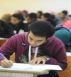 وزارة التعليم تطالب المديريات بتجهيز صناديق نقل أسئلة الثانوية قبل 4 مايو