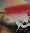 بالفيديو.. ريتشارد الحاج يطرح «قول يا مصر» دعما للمنتخب الوطنى
