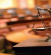 عقوبة تأجير الشقق دون إخطار الشرطة