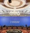 استئناف مفاوضات أستانة بين أطراف الأزمة السورية