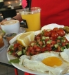 4 مخاطر لعدم تناول وجبة الافطار .. لازم تفطر !!