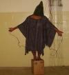 قاضٍ أمريكي يلزم البنتاجون بإظهار صور فضيحة سجن أبوغريب بالعراق