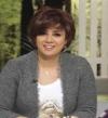 بالفيديو.. مفيدة شيحة تبكي بشدة على الهواء بسبب ابنتها ماذا حدث؟