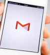 """خلى بالك.. """"إيميل"""" وهمى يصلك على Gmail لسرقة بياناتك"""
