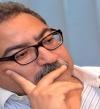 الإعلامى إبراهيم عيسى أمام النائب العام